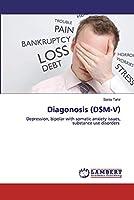 Diagonosis (DSM-V)