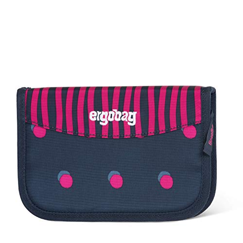 ergobag pencil case