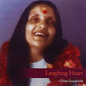 Laughing Heart