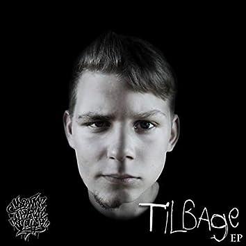Tilbage EP