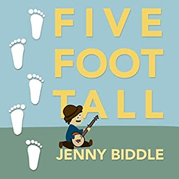 Five Foot Tall