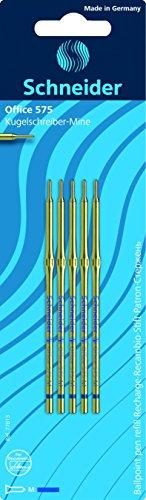 EOL Kugelschreibermine 575M blau