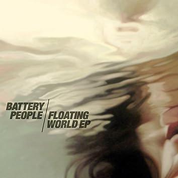 Floating World EP