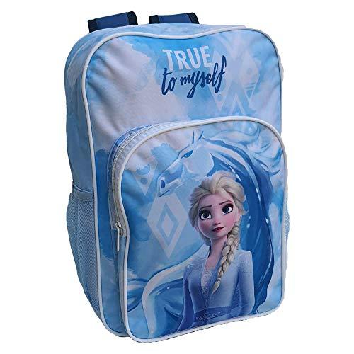 Kids Euroswan Backpack 36 cm Frozen