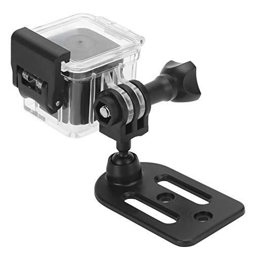 cámara deportiva fabricante Socobeta