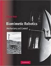Best robotics and biomimetics Reviews