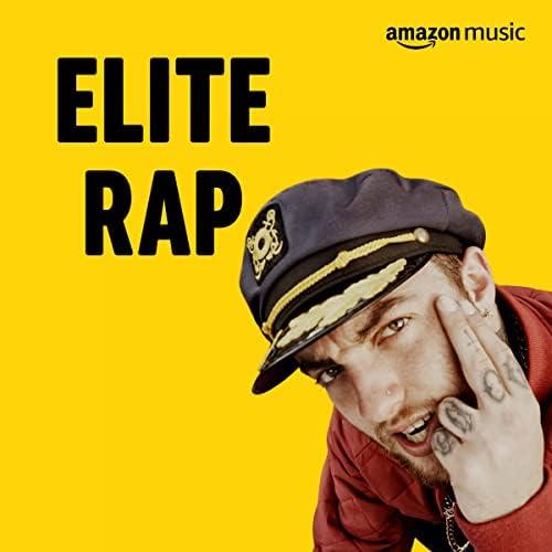 Seleccionadas por Amazon Music's Experts.
