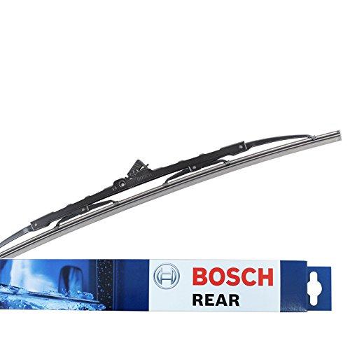 BOSCH 3397004764 Wischblatt