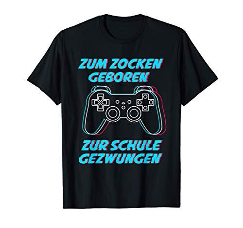 Gamer Videospiele Konsole PS5 Ga...