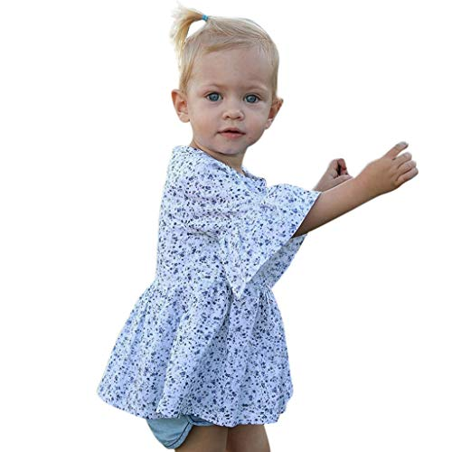 Snakell Babybekleidung Neugeborene Kleidung Babykleidung mädchen Baby mädchen Kleidung Festliche babymode babysachen günstig Babykleidung Junge babysachen kaufen Babykleidung Sale Coole