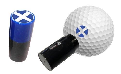 Asbri Golf Golf - Best Reviews Tips