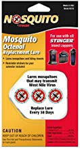 Stinger NS166V2 Bug Killer Lure - Quantity 6