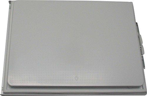 Siemens Electrolux 00355752 Gefrierfachtür Eisfachtür Klappe für Kühlschrank
