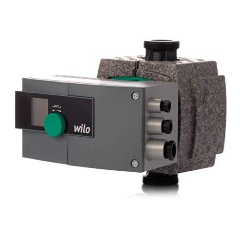 Wilo Umwälzpumpe Stratos 30/1-10 180 mm Hocheffizienz Heizungspumpe mit Wärmedämmschale