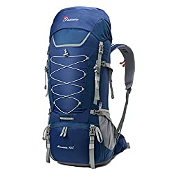 q?_encoding=UTF8&ASIN=B01DIRRC2A&Format=_SL250_&ID=AsinImage&MarketPlace=US&ServiceVersion=20070822&WS=1&tag=mta07-20 Hiking Backpacks for Men: Best Backpacks in 2019