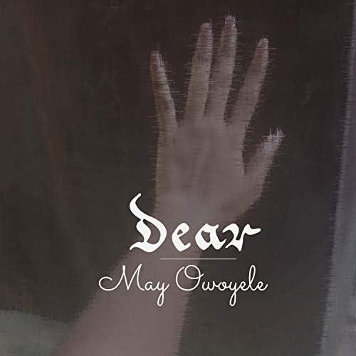 May Owoyele