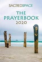 Sacred Space The Prayerbook 2020