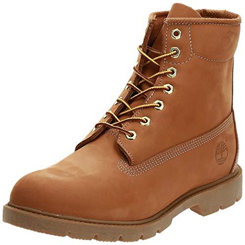 of sodialr ugg mens rain boots Timberland Men's Six-Inch Basic Boot