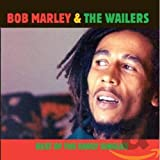 Songtexte von Bob Marley & The Wailers - Best of the Early Singles, Disc 1: The Singles