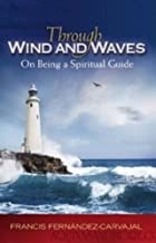 of wind and waves