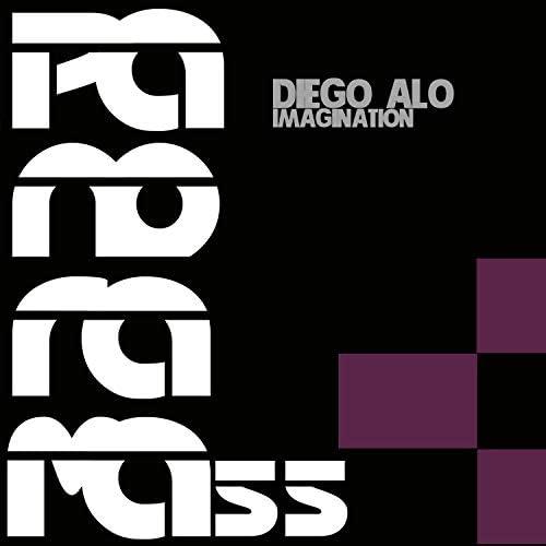 Diego Alo