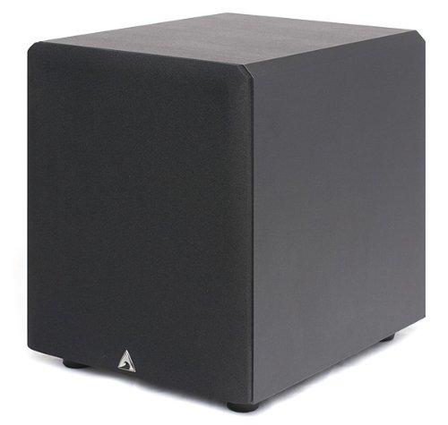 Atlantic Technology SB-900-BLK 8