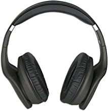 Pace International DN006349 Ihip Swipe Bluetooth Headphones