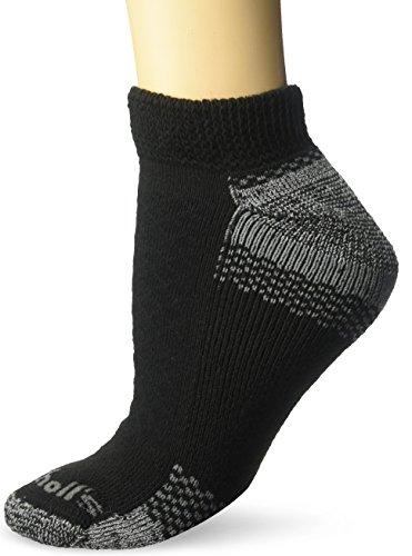 non elastic bed socks   Kentucky
