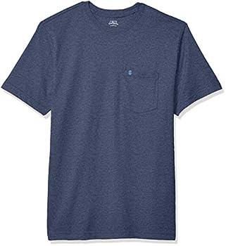Best izod tshirts for men Reviews