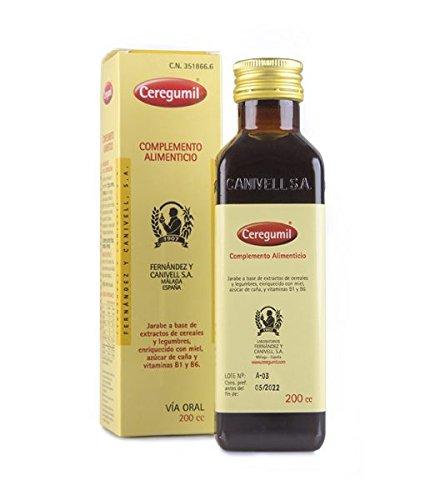Ceregumil, 200 ml