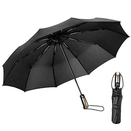 Paraguas De Hombre  marca EMAGIE