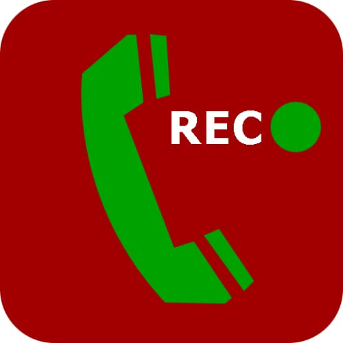 Automatic - Call Recorder