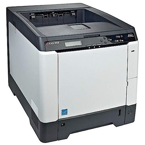 Kyocera ECOSYS P6026cdn Laserdrucker - Drucker