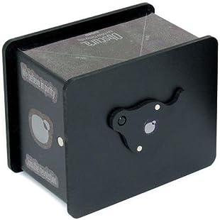 Ilford Obscura Pinhole Camera KIT:Deepld