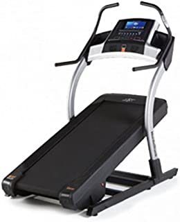 Amazon.es: Nordic Track - Cintas de correr / Máquinas de cardio ...