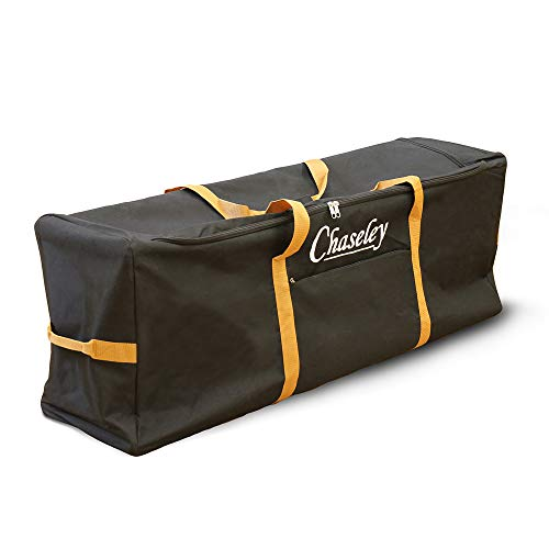 Chaseley Awning & Caravan Cover Storage Bag Extra Large Strong Double Stitched Tough Material Three Way Zip UV Water Resistant