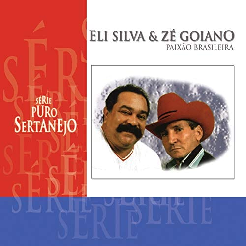 Eli Silva & Zé Goiano