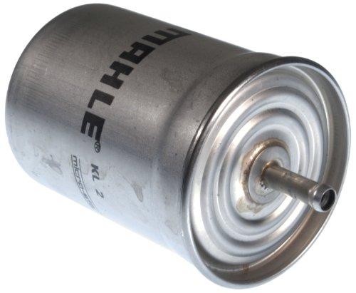 Mahle Knecht KL 2 Kraftstofffilter