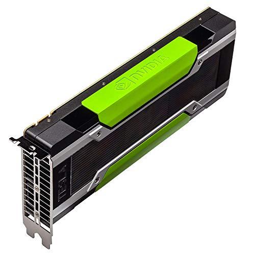 HPE NVIDIA Tesla K80 Dual GPU Module (Generalüberholt)