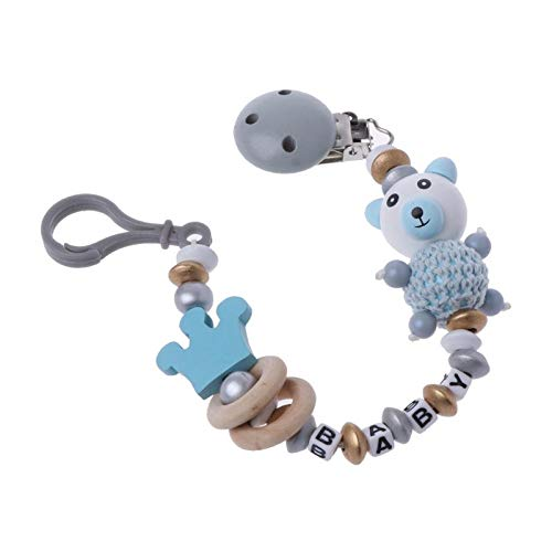 /él/éphant Newin /étoile b/éb/é enfants poignet Pied cloches Hochets Bague Bracelet jouet mignon en peluche animaux Bracelet Hochets Main jouet Cadeau