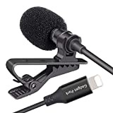 Microphone For I Phones Review and Comparison