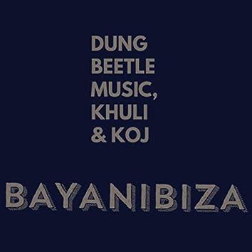 Bayanibiza