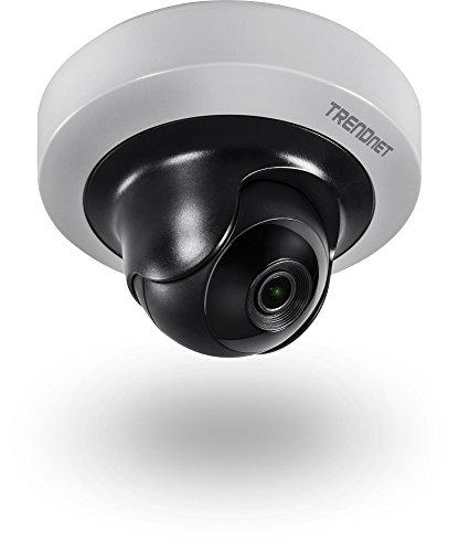 TRENDnet TV-IP410PI Indoor Kamera (2MP 1080p)
