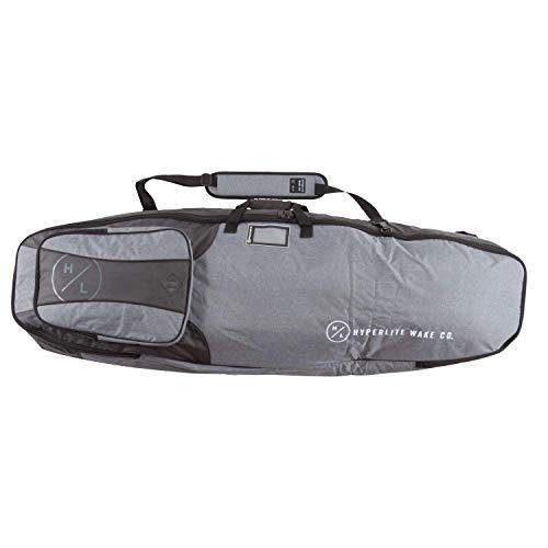 Hyperlite Team Wakeboard Bag