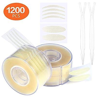 Winload 1200 Piezas Cinta