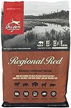 Orijen Regional Red Comida para Perros - 6000 gr