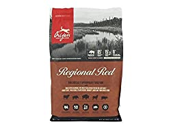 Made with 100% quality animal ingredients with only natural preservatives, delivered raw to our kitchen. Nourishing ratios of quality animal ingredients from meat and bone provide a natural source of nutrients, with the delicious palatability and nut...