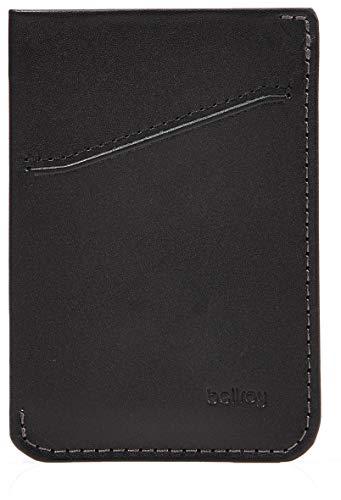 Bellroy Premium Leather Card Holder 1