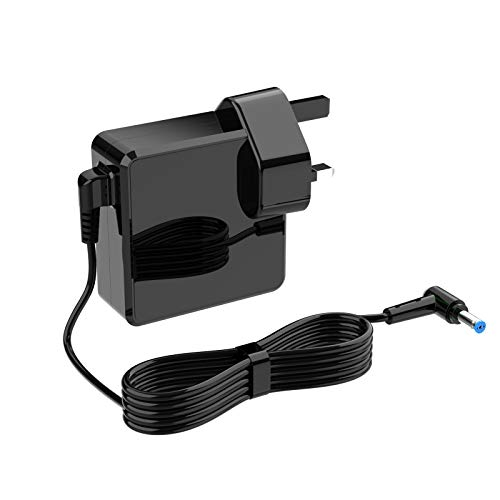 65W Newding Laptop charger For F555L F552C F551M F551C X551C X54C X551M X555L X554L S550C A52F K52F AD883220 PA-1650-78, Notebook Charger Power Supply AD883220 (NOT for Asus Zenbook)