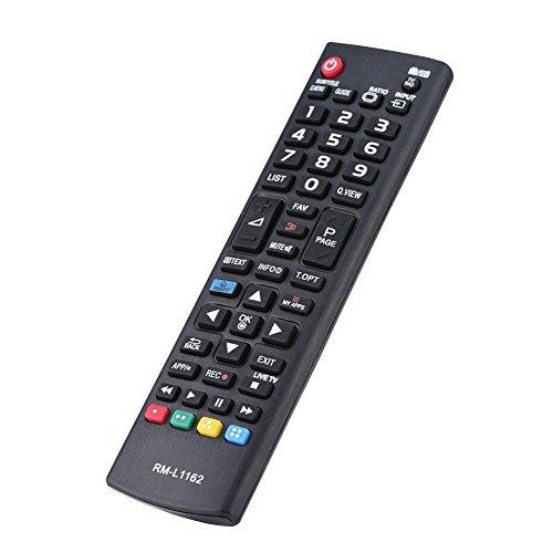 Fosa Fernsteuerung Universal Ersatz Fernbedienung Smart Remote Controller für LG LCD TV RM-L-1162